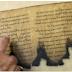 La NASA confirma veracidad de profecía bíblica