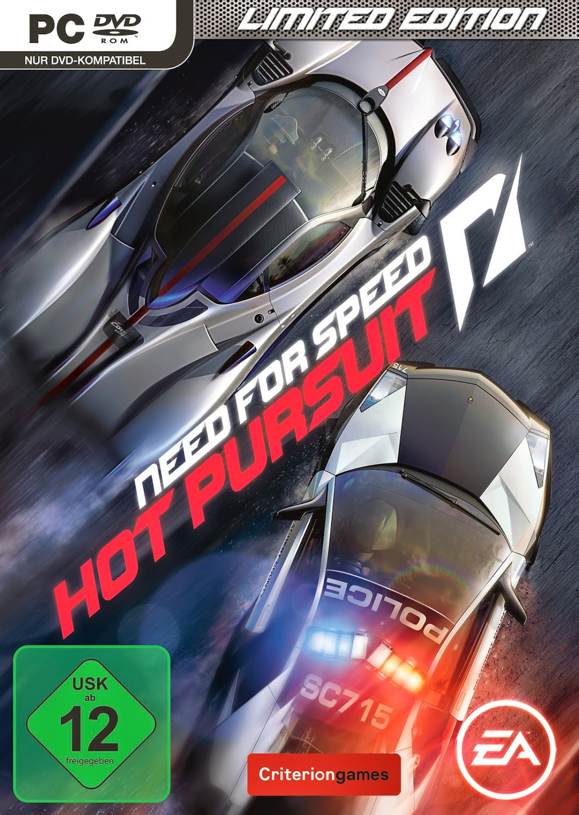 http://www.amazon.de/Need-for-Speed-Hot-Pursuit/dp/B003RISKN6/ref=sr_1_4?ie=UTF8&qid=1406038184&sr=8-4&keywords=Need+For+Speed+-+Hot+Pursuit