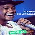 Léo Santana - ao vivo em Aracaju - 19.12.2015