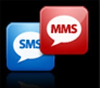 Recuperare SMS ed MMS