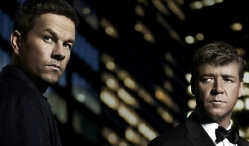 Pelicula La trama Broken city Video Online en Español FULL HD 1080