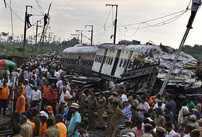 Chennai, Chennai train accident, train accident, train collision, India,Live News, Today Top Stories, Latest News, Daily News, Breaking News, Latest News, Political News, Business News, Financial News, Bollywood News, Sports, India News, World News, Top News, Lifestyle News,Daily News, Blogs, Videos, Travel, Auto