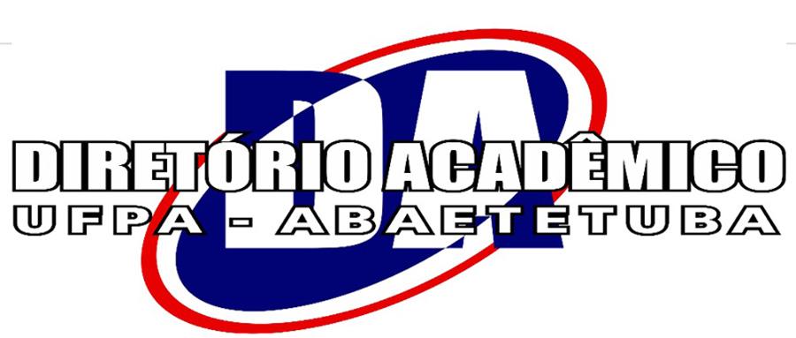 DA UFPA/Campus de Abaetetuba