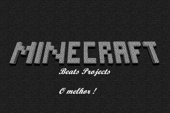 Diversão e Tutoriais de Minecraft