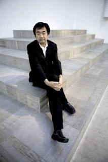 Kengo Kuma. Biogra´fia, Proyectos, Imágenes, Arquitectura