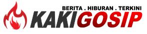 Kakigosip.com  - Berita Hiburan Malaysia, Gosip Artis, K-Pop, Filem dan Muzik