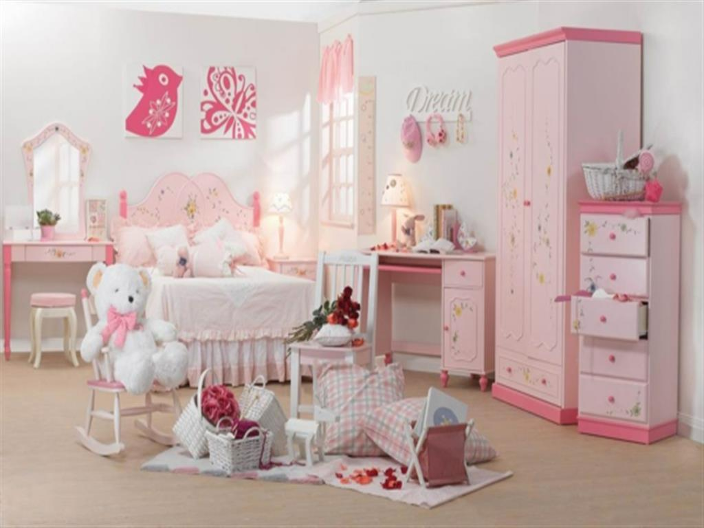 china children bedroom furniture. children if at all have our offer the images in a simple and straightforward way to easy for you see pictures of kids bedroom furniture china e
