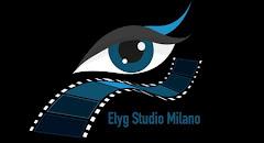 Elyg Studio Milano