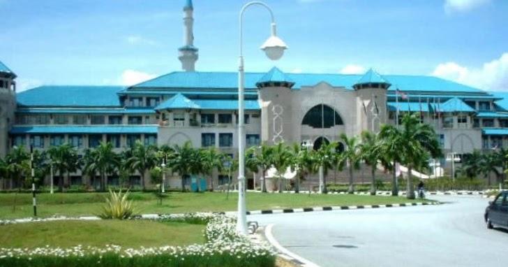 Catch Someone S Mind Tentang Universiti Islam Antarabangsa Asasi Uiam Degree Uiam
