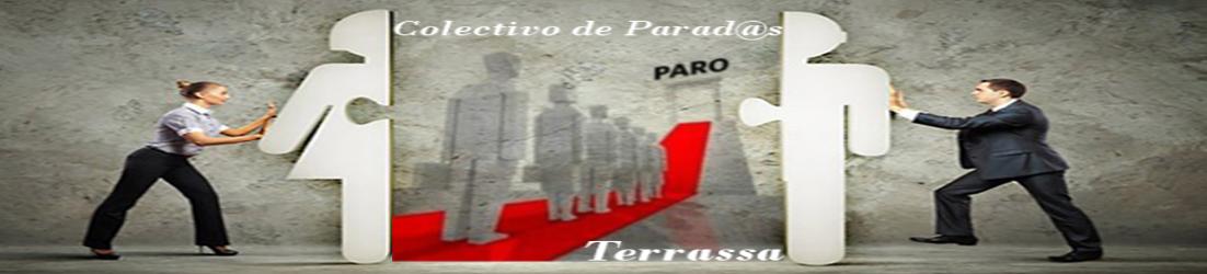 Colectivo Parad@s Terrassa