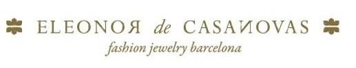 Eleonor De Casanovas Blog