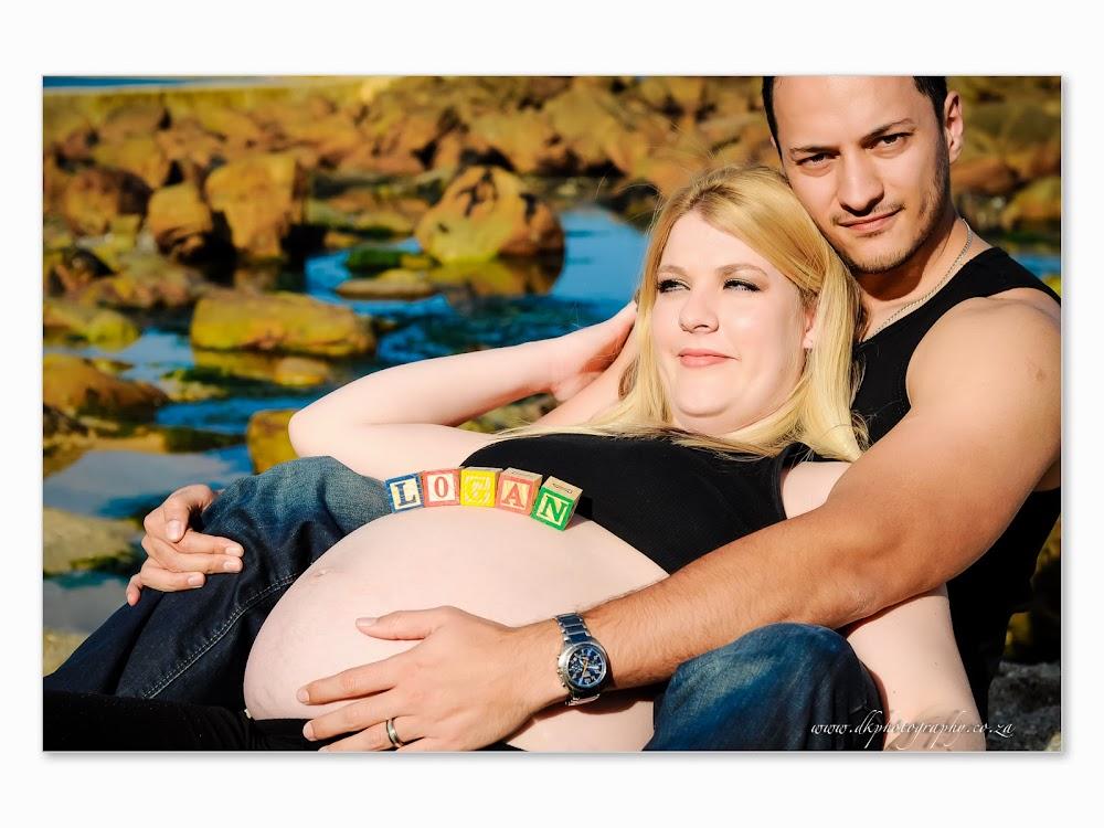 DK Photography fullslide-045 Mariette & Wikus { Maternity }  Cape Town Wedding photographer