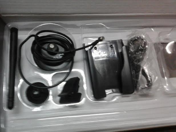 alfa wireless adapter