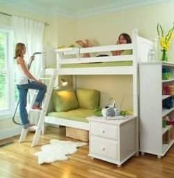 teen-rooms-entire-site