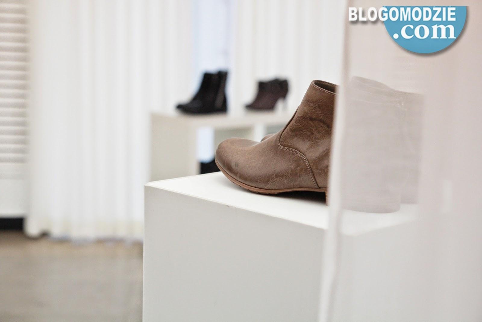 jak kupować buty