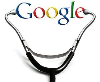 Berita Terkini Lagi Galau Karena Google Dance