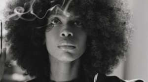 Tattoo days for Erykah badu real tattoos