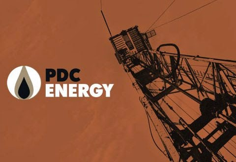 The Daily Digger: PDC Energy May Resume Utica Shale Drilling Earlier ...