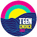 Teen Choice Awards 2012: Lista de Indicados