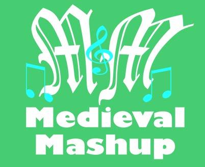 medievalmashup