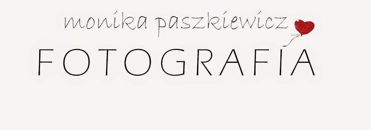 Monika Paszkiewicz