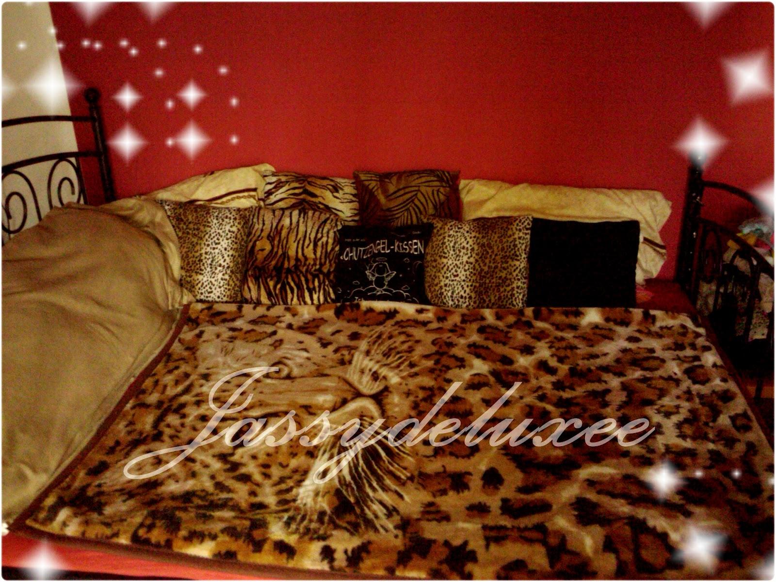 jassydeluxee zimmer aufr umen. Black Bedroom Furniture Sets. Home Design Ideas