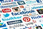 Продвижение проектов в социальных сетях