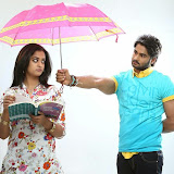 Krishnamma-Kalipindi-Iddarini-Movie-Stills-5