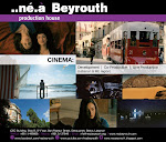 Who is ..né.à Beyrouth?