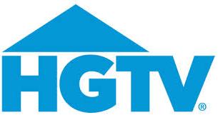HGTV's logo