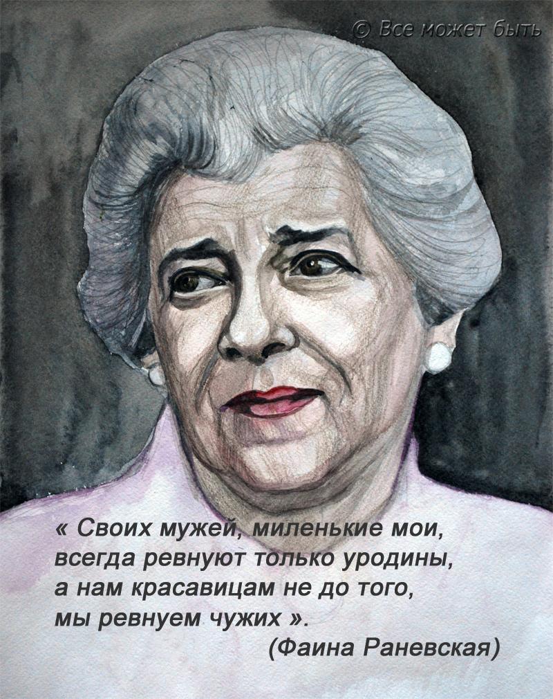 Смотреть Фильм Казино Рояль В Hd Качестве