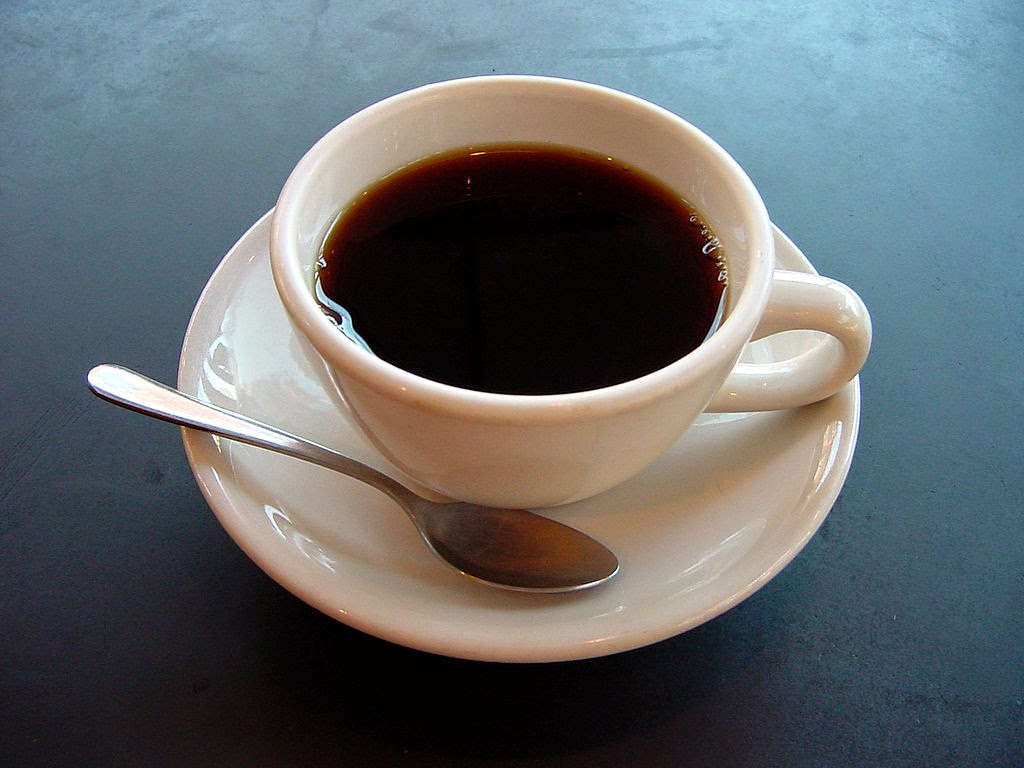http://commons.wikimedia.org/wiki/Coffee#mediaviewer/File:A_small_cup_of_coffee.JPG