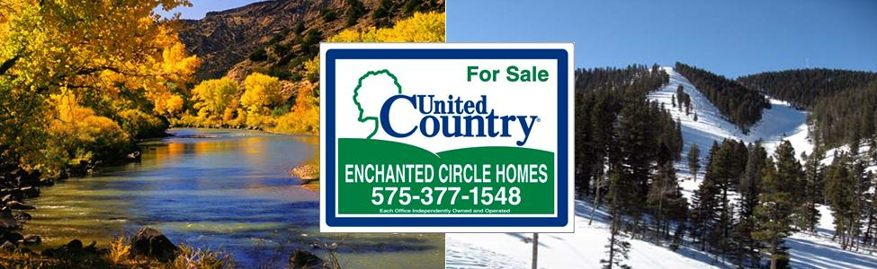 Enchanted Circle Realty