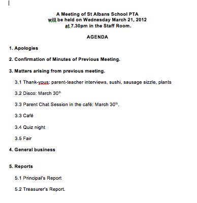 Pta Meeting Agenda Template from 1.bp.blogspot.com