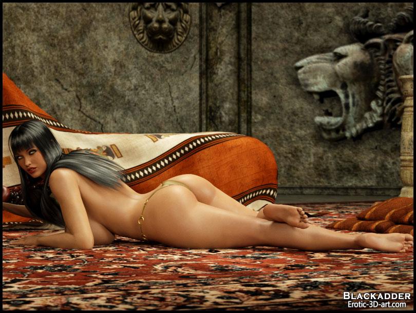 Art wetherell erotic art new