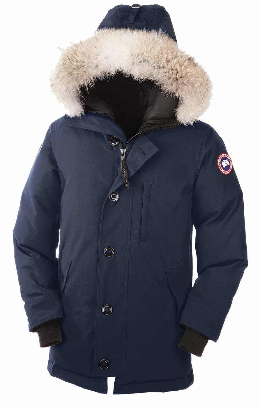 canada goose jackets sears