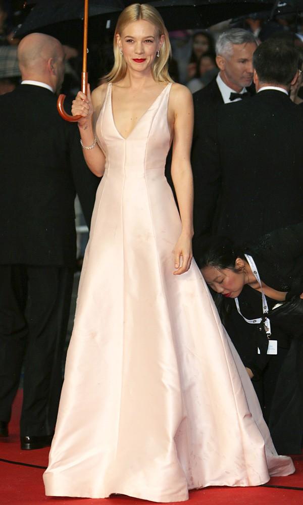Celebrity fapper dresses