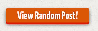 Random Post Widget For Blogger