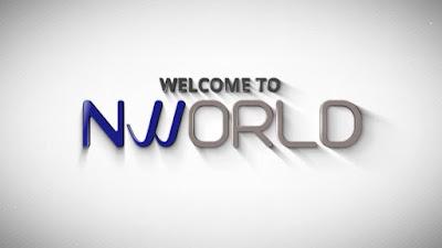NewGen CRUSADERS INTERNATIONAL