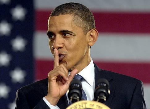 obama_shh.jpg