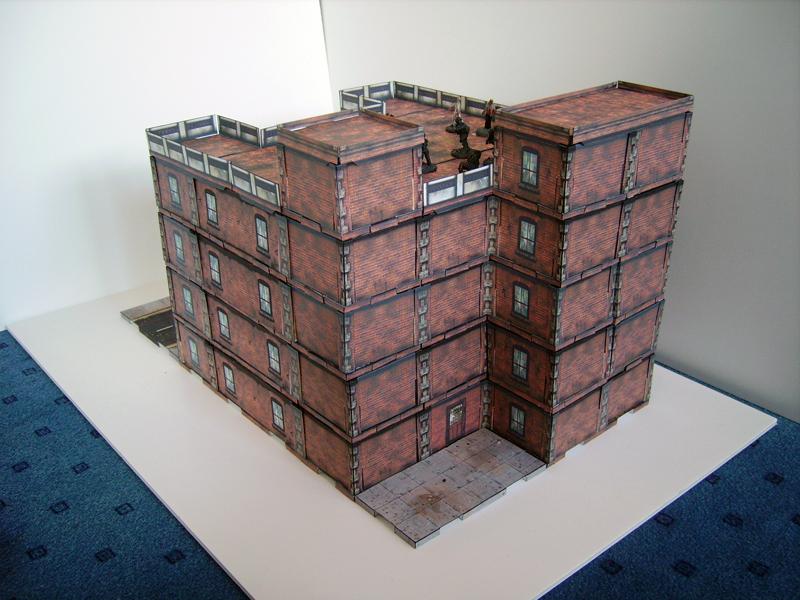 TerrainLinX Cherno%2527s+Apartments+02