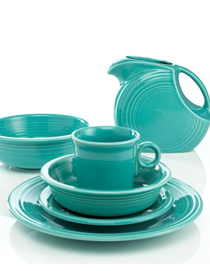 fiesta dinnerware inspiration  sc 1 st  Bethu0027s Blog ..... musings of my everyday life & Bethu0027s Blog ..... musings of my everyday life: fiesta dinnerware ...