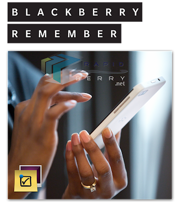 blackberry-bb10-remember