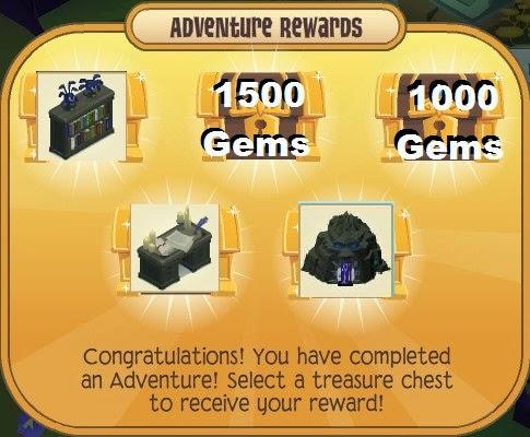 Aj greelys inferno prizes