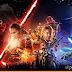 'Star Wars - O Despertar da Força' ganha trailer extraordinário!