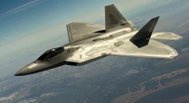 Εξοπλιστικό-«μαμούθ» ύψους 35 δισ.δολάριων για το TF-X εξήγγειλε η Άγκυρα - Στην Ελλάδα «ψίχουλα» για την Άμυνα