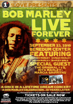dvd s.o.j.a live in hawaii download