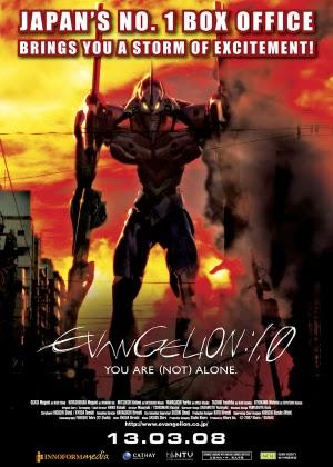 Bạn Không Cô Đơn - You Are Not Alone (2007) Vietsub