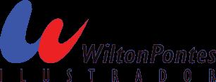 Wilton Designer