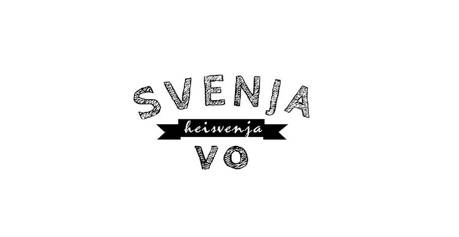 Hei Svenja